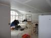 Family Room. (1)