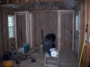 Irondequoit kitchen-during