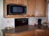 Irondequoit kitchen-after