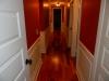 yuri-hallway